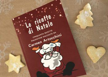 Tradizioni gastronomiche natalizie a Piacenza