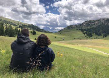 Ioviaggiocosi in Italia: il nostro progetto