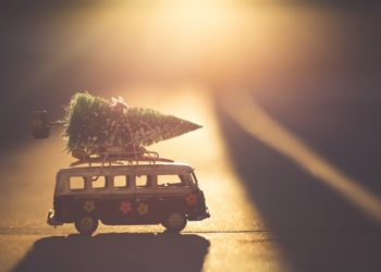 A Natale regala un viaggio!