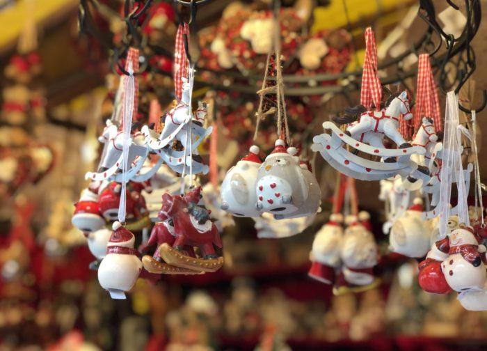 Mercatini di Natale a Piacenza e dintorni