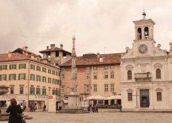 10 cose da vedere a Udine e dintorni