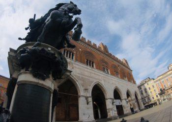 Lettera a Piacenza, la nostra meravigliosa città