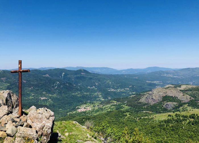 Escursione in Val Nure: Monte Ragola e Prato Grande